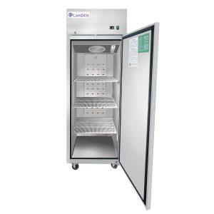 reach-in laboratory incubator